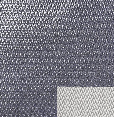 63fc2cf9a5eb Aluminized Fabrics - Metalized Film   Foil Backed Textiles