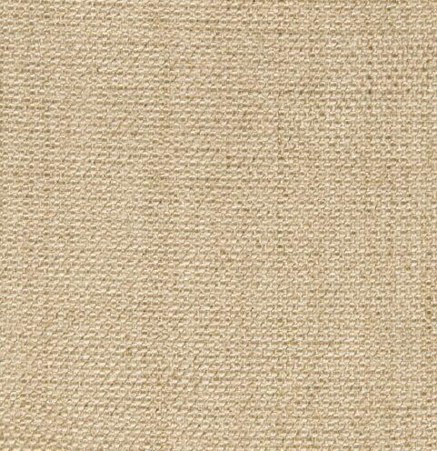 AMI-GLAS® (GL) Cloth