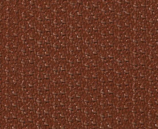 AMI-SIL (SAS) Cloth