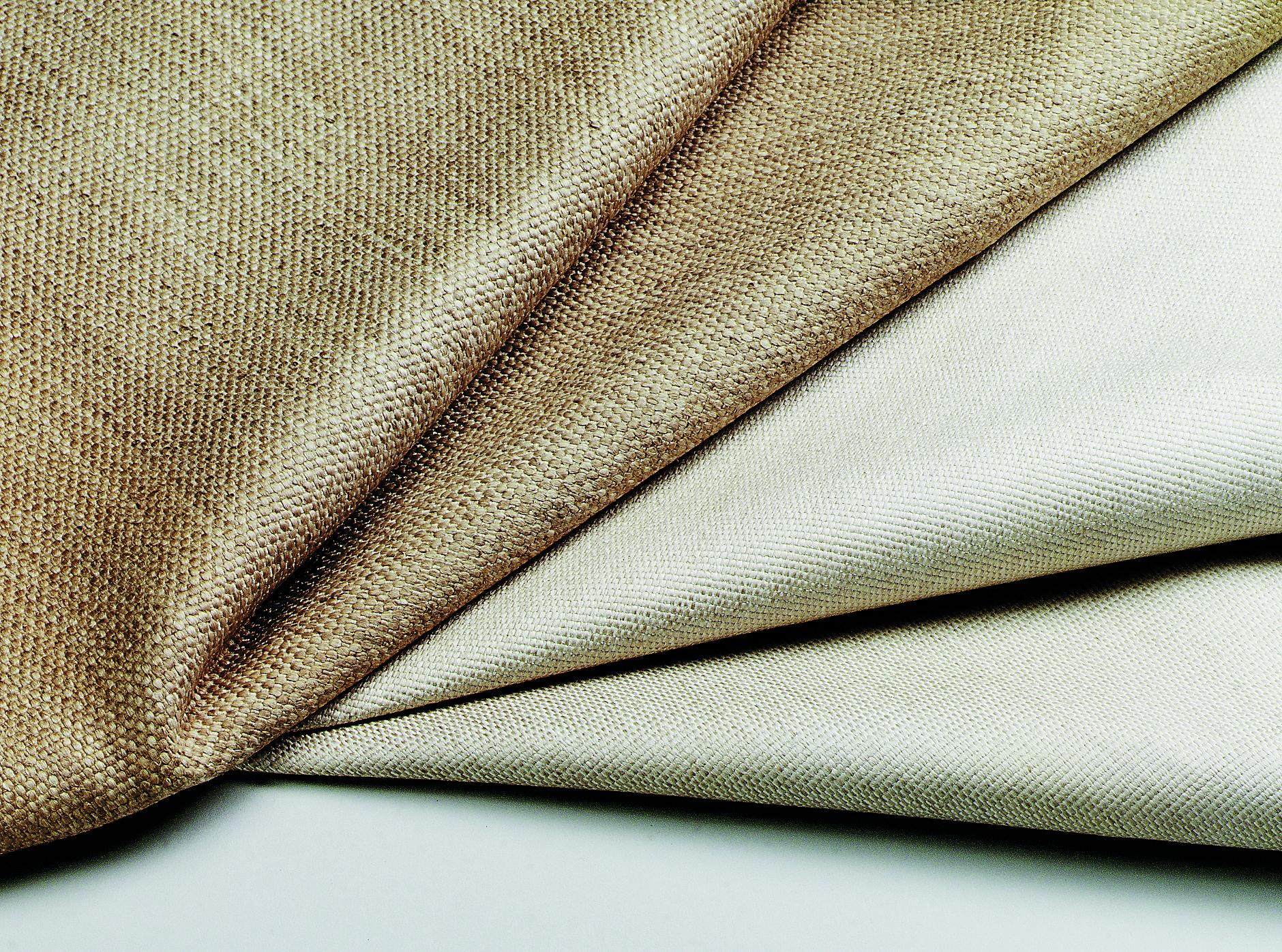 Ami Sil 174 Cas Abrasion Resistant Cloth