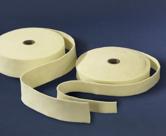 AMI Therm (NX) Tape