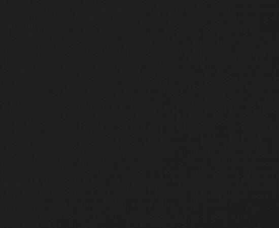AMI-TUF® SGL Black