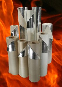 Aluminized-Group-with-Fire-Background-