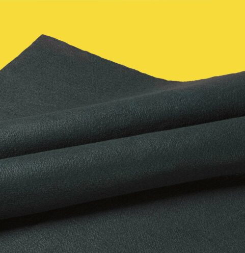 Heat Resistant Cloth and Fabrics for High Heat MRO Applications