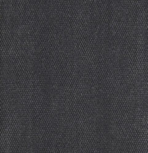 AMI TUF SGL 1700 Black