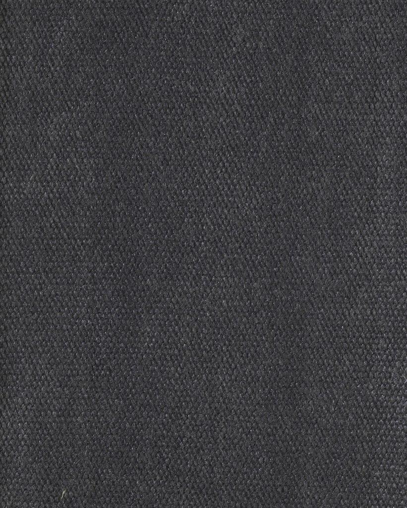 28c7e31707e4 VEXTRA® (FLVB) TP Cloth