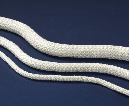 GLR Rope & Drawstring