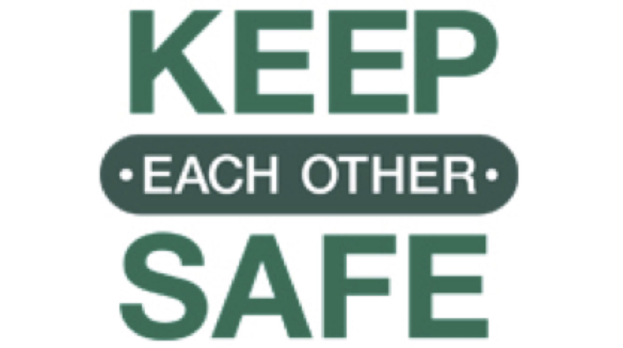June Safety Month