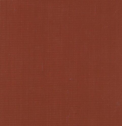 AMI TUF SGL 1400 Red