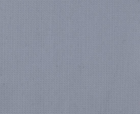 AMI TUF SGL 1700 Grey