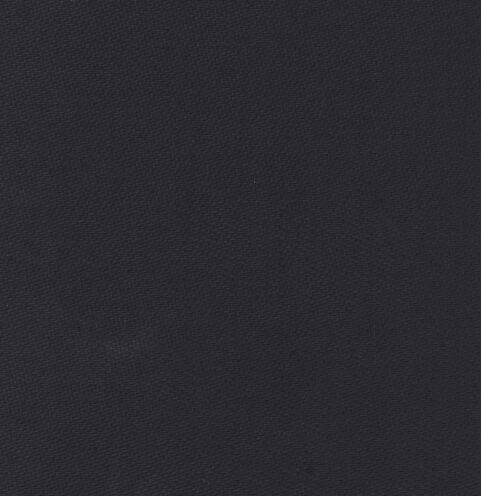 AMI TUF SGLP 3100 Black