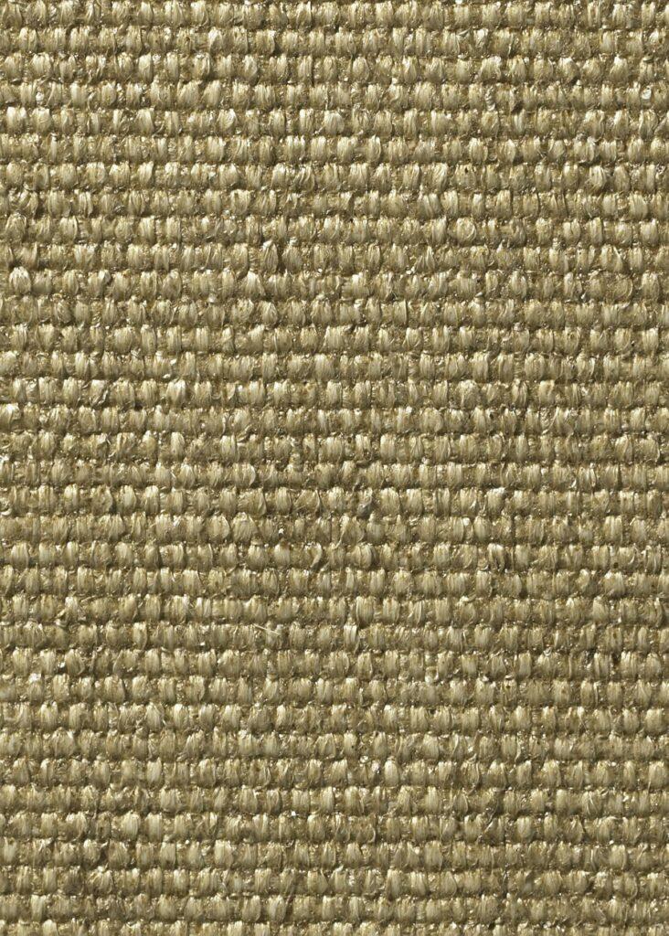 VEXTRA (GLV) (GLV-TP) Cloth   Auburn Manufacturing Inc