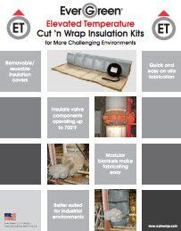 cutnwrap-elevated-temperature