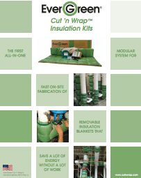 evergreen-brochure-nov