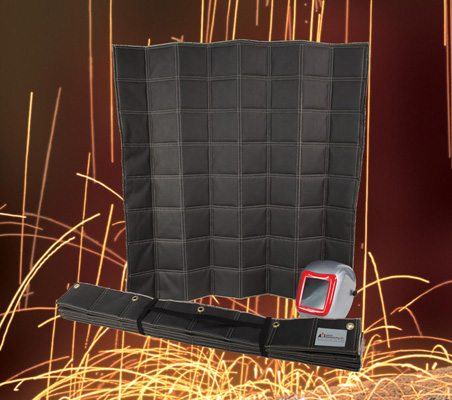AMI-GUARD® Fire Quilt™