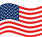 U.S. Manufacturer