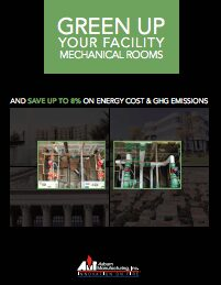 green-up-your-facility