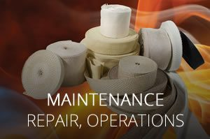 Maintenance, Repair, Operations