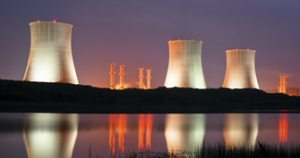 nuclear-power-generation