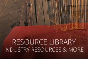 Resource Library - Industry Resources and More