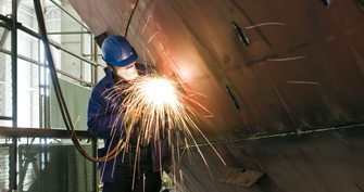shipbuilding-industry